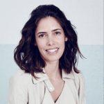 Christelle Ogier